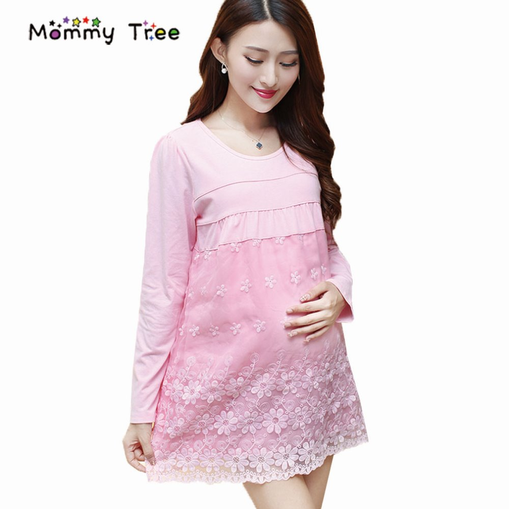 Maternity Clothes Buy Online