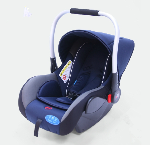 Portable Baby Car Seats Child safety car seat infant baby Protect for children(China (Mainland))