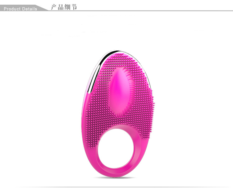 20 Speed USB Charged Penis Rings,Super Energy Vibrating Cock Ring,Male Foreskin Penis Sleeve Extension,Sex Toys Sex Products(China (Mainland))