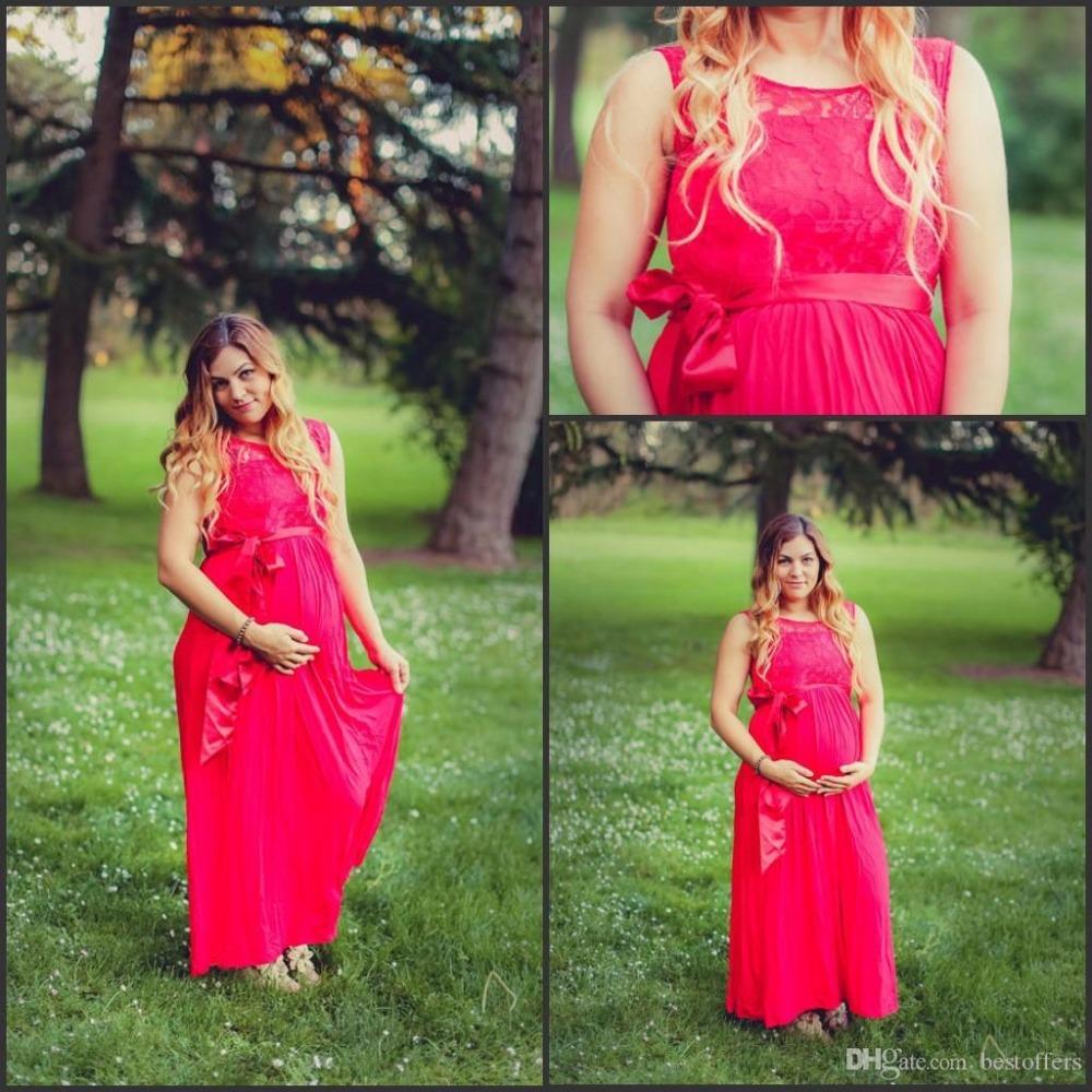 bridesmaid dresses for pregnant women buy cheap bridesmaid dresses