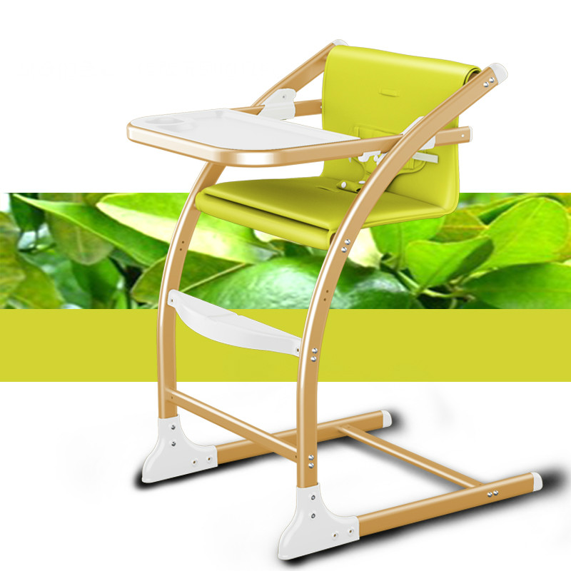 Popular Adult Baby High Chair Buy Cheap Adult Baby High