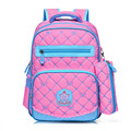 children school bags korean style backpacks for teenage girls pink bag for school kids backpack red