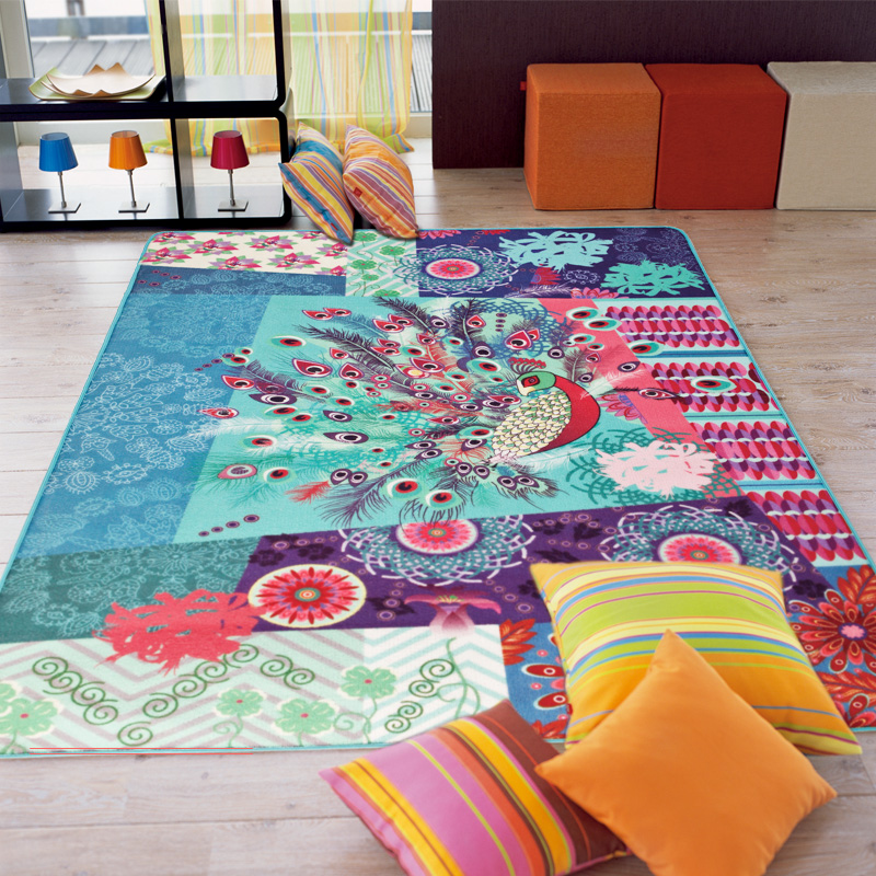 Living Room Rugs With Turquoise 28 Images Soft Indoor