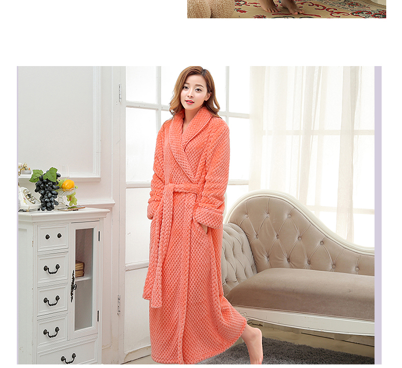 1506-2-men-women-long-thick-coral-robes_08