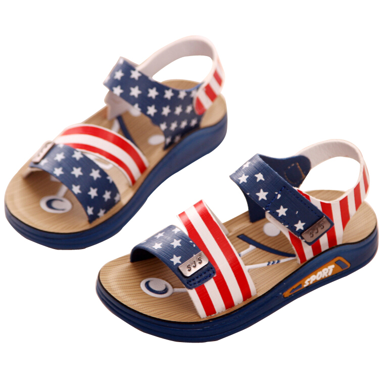and shoes shoes for boys sale