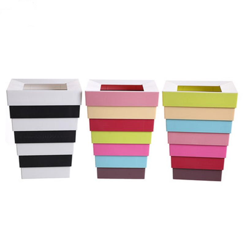 Popular folding waste bin buy cheap folding waste bin lots from china folding waste bin - Collapsible waste basket ...