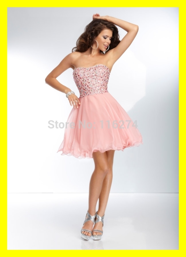 Fitted Homecoming Dresses Under 100 Prom Dresses With Pockets