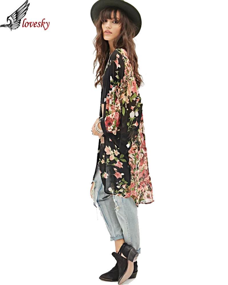 Модные блузки 2015 года с доставкой