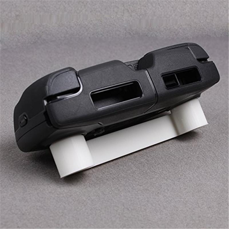 Anti Shake Thumb Stick Joystick Pitman Protector For DJI Mavic Pro /SPARK Remote Controller Transmitter Monitor