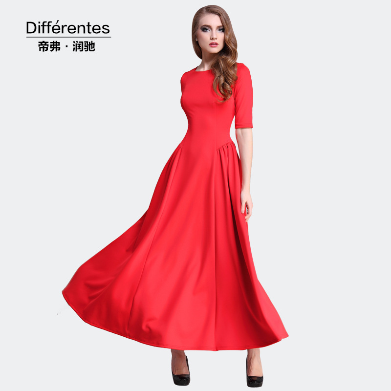 Awesome Aliexpresscom  Buy 2016 New Style Summer Dress Sexy Women Short