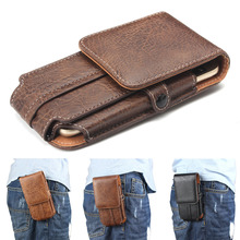 Multi-function Utility Belt Pouch for iPhone 7 6 6s Plus Belt Clip Pouch Holster Case Cover Bag Mens Waist Pack for iPhone 6s 7(China (Mainland))