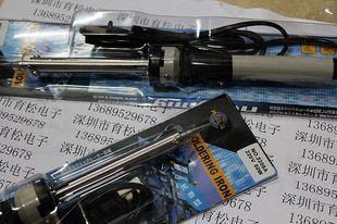 Электропаяльники из Китая