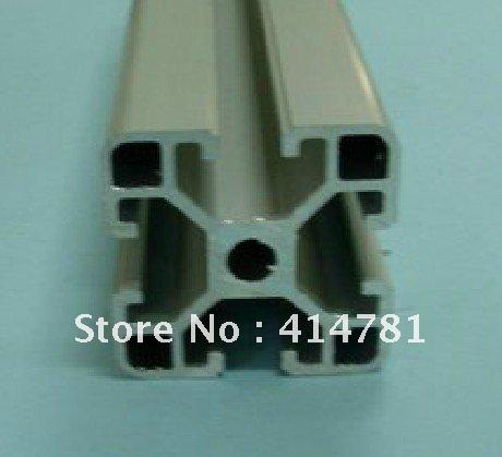 Гаджет  good quality industrial aluminium square 30x30mm - wholesale aluminium profile None Строительство и Недвижимость