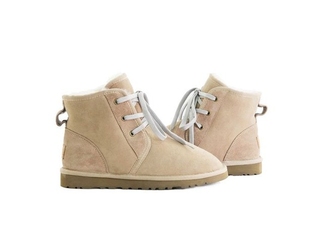 Free shipping,2011 new fashion snow boots,5 color Low Boots, sheepskin, wool snow boots