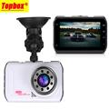 Original Novatek 96223 Car DVR Car Camera Dash cam 3 inch 1080P 170 Degree Wide Angle
