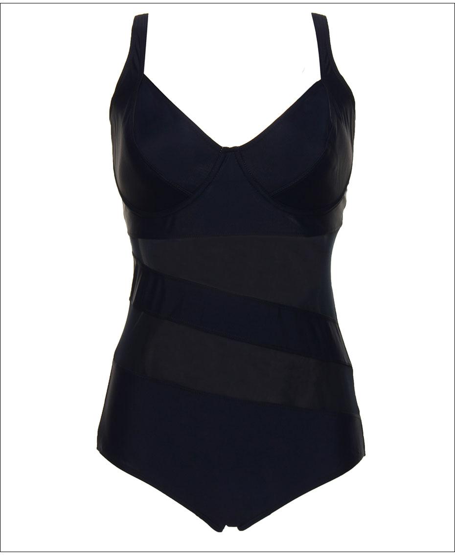 one-piece-swimsuit-ak86197_18