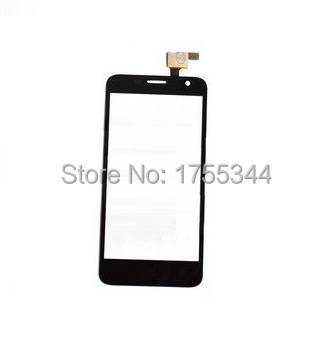 For Alcatel One Touch Idol 2 Mini S OT-OT-6036X 6036A 6036Y  New Touch Screen Digitizer Glass Len