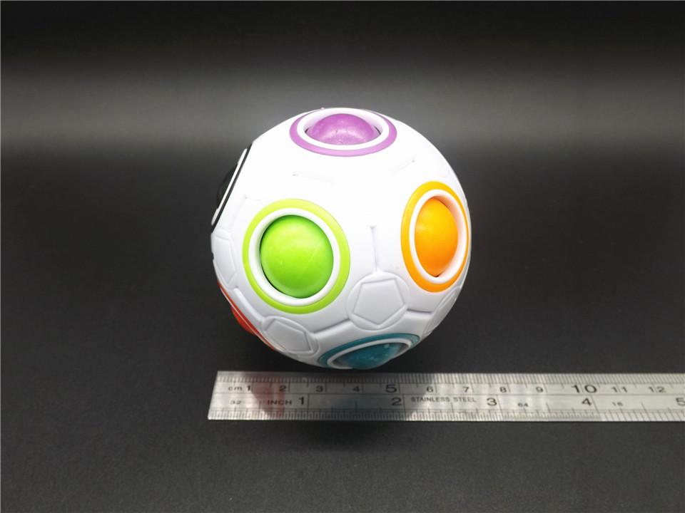 MO022W-Ball (8)