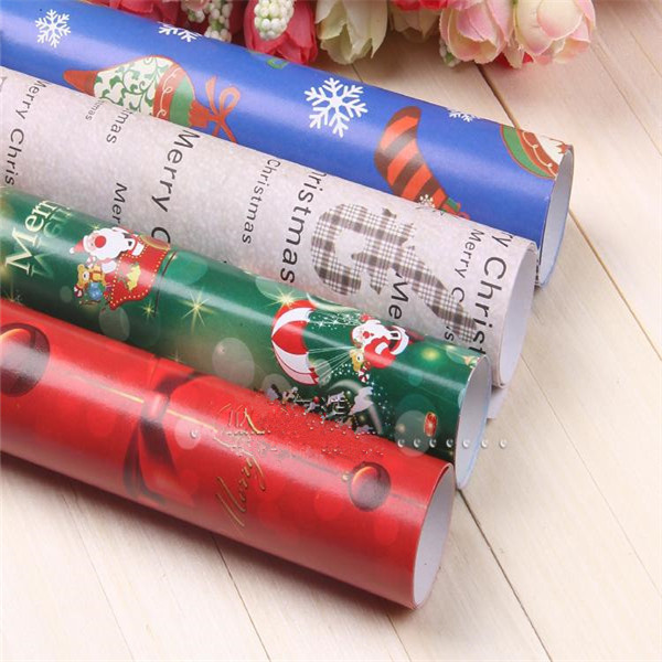 christmas wrapping paper cheap sale Shop our selection of wrapping paper storage in the holiday decorations  department at the home depot  whitmor christmas storage collection 145 in  x 43 in hanging gift wrap organizer $571 free delivery with $45 order set  your.