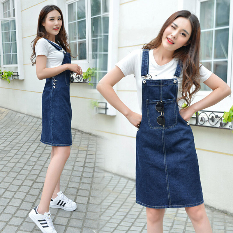 korean fashion style for girls 2012
