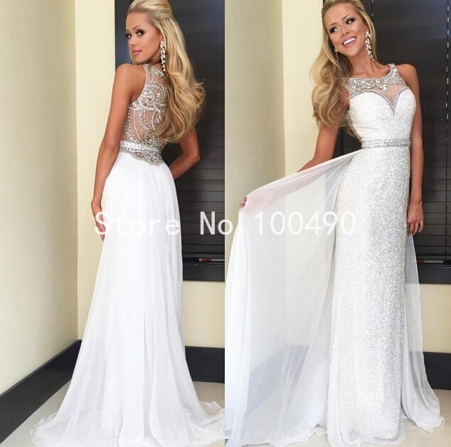 Expensive evening dresses plus size tops for Cheap wedding dresses cape town