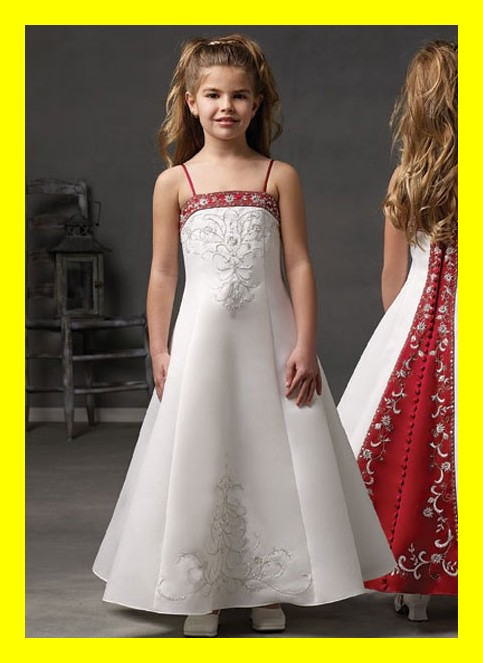 Black Flower Girl Dresses - eacvuazs.galusive Offers · Stay Connected · US Company/10 (9, reviews).