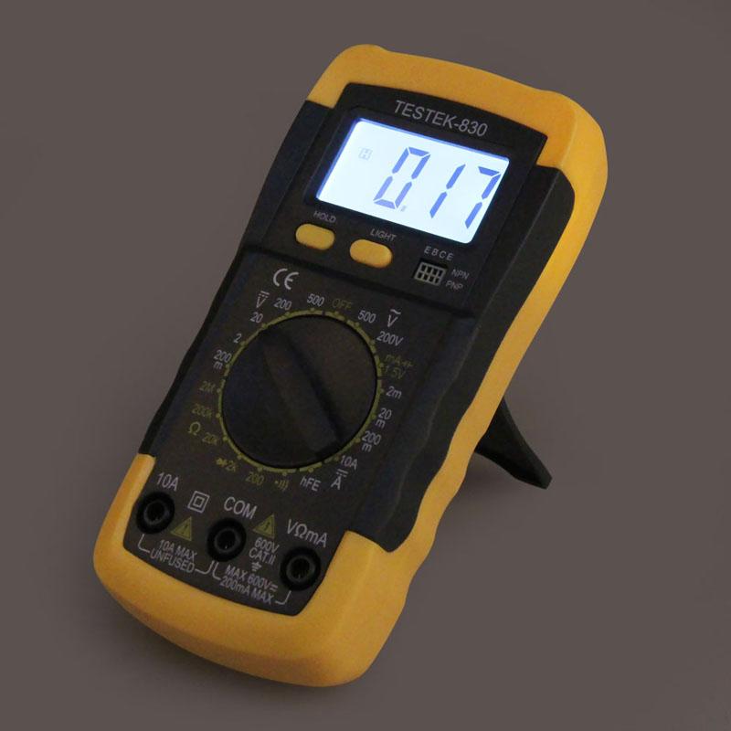 Electrical Measuring Instruments Market : מוצר brand great electronic measuring instrument high