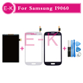 New Original 5 0 For Samsung Galaxy Grand i9060 i9062 Lcd Display Screen Touch Screen Digitizer
