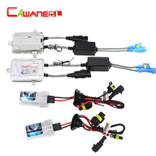Buy Cawanerl 55W 880 881 9005 HB3 H10 9006 HB4 H1 H3 H7 H8 H11 Auto HID Xenon Kit 8000K AC Ballast Bulb Car Light Headlight Fog Lamp for $32.30 in AliExpress store