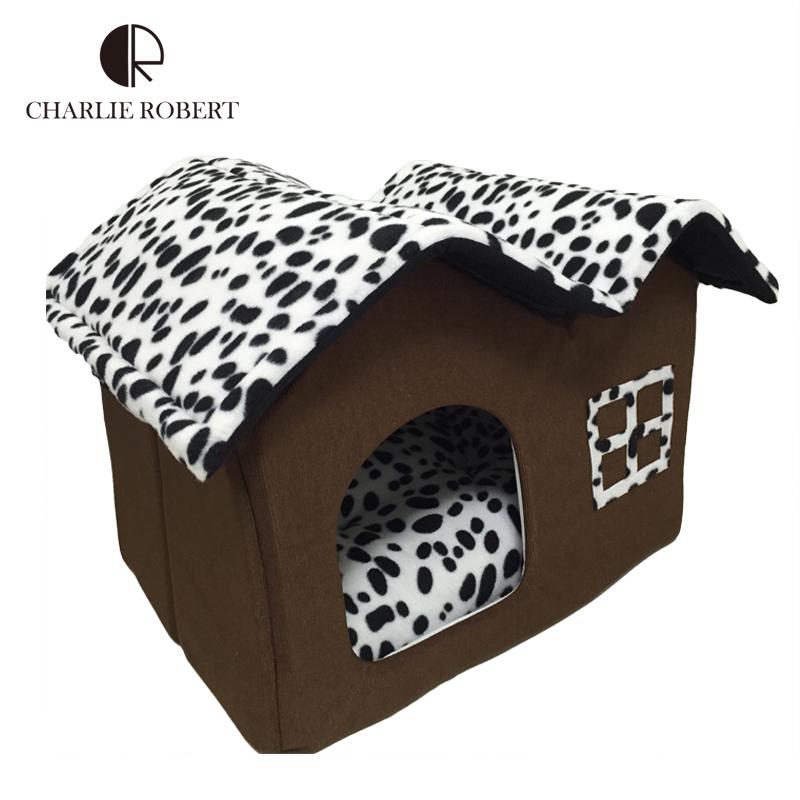 Dog Bed Wholesale China