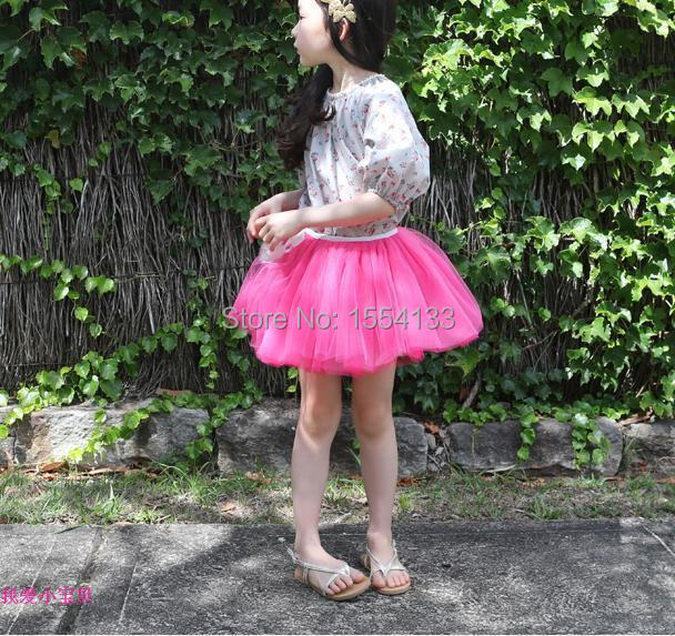 diaper girl images - usseek.com