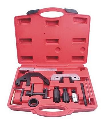 Diesel Engine Timing Installation Tool Camshaft Timing Assembling Disassembling Tool For BMW M41 M47 M51 M57 Car Repair Tools(China (Mainland))