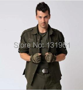 Arrival! Navy Seals Men's Shirt,Military Enthusiasts Army Tactical Shirts,Outdoor Training Long Sleeves Shirt.