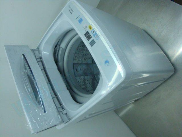 high end washing machine brands