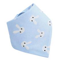 Baby Bibs Stuff Baberos Cotton biberon Baby Girls Boys Bandanas Bebes High Quality Saliva Towel Dribble Bandana Bibs #YL1(China)