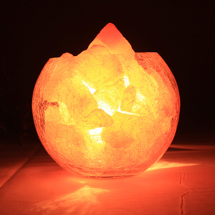 Popular Small Salt Lamp-Buy Cheap Small Salt Lamp lots from China Small Salt Lamp suppliers on ...