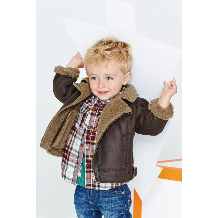 cool baby boy clothes beauty clothes