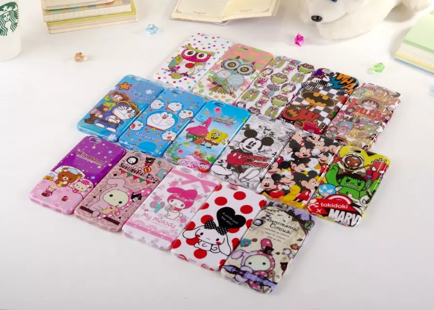 Rilakkuma Iphone5 Case Reviews - Online Shopping Rilakkuma