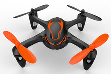 DOF F1301 2.4G 4CH 6 Axis RC Quadcopter toy better than Hubsan H107L free shiping best gift for boy