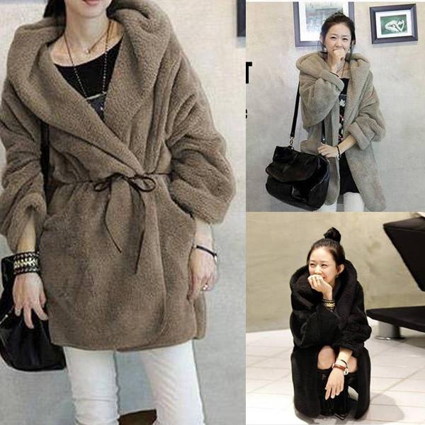 Женская куртка YRD Faux US8 HQ0450 bestsafe us8 12 l43