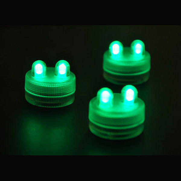 submersible-led-floralyte-light-D