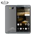 Original Phone Mate 7 5 5 IPS Android 5 1 ROM 8GB 960 540P Quad Core