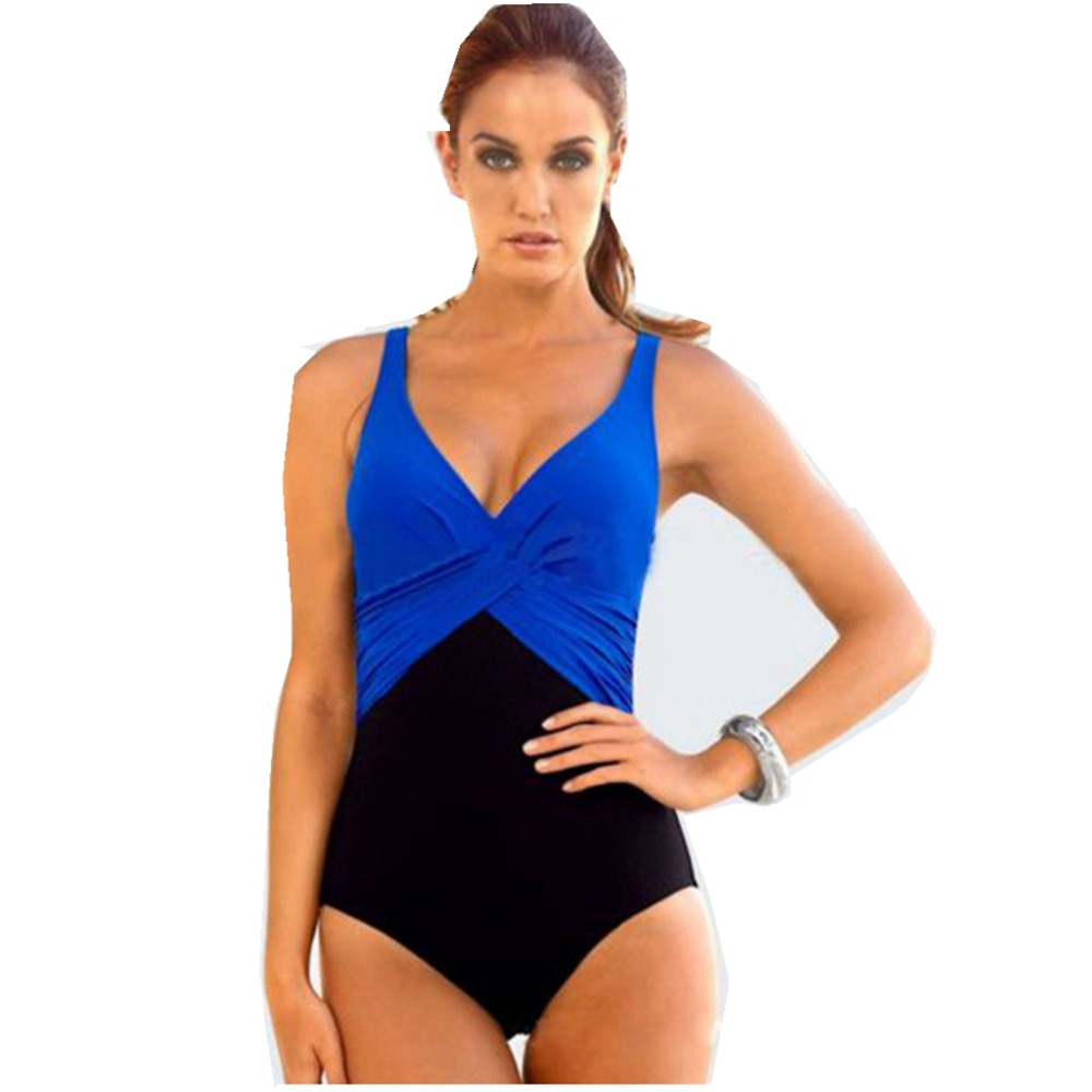 Buy the latest cheap sexy, halter and backless plus size monokini swimsuit, shop fashion style with free shipping, and check out our daily updated new arrival plus size monokini swimsuit at .