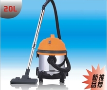 popular carpet cleaner mop