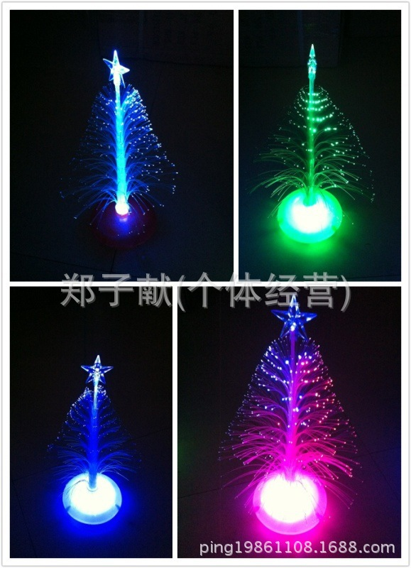 online buy wholesale cheap outdoor christmas lights
