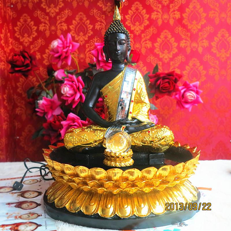 online kaufen gro handel buddha brunnen aus china buddha brunnen gro h ndler. Black Bedroom Furniture Sets. Home Design Ideas