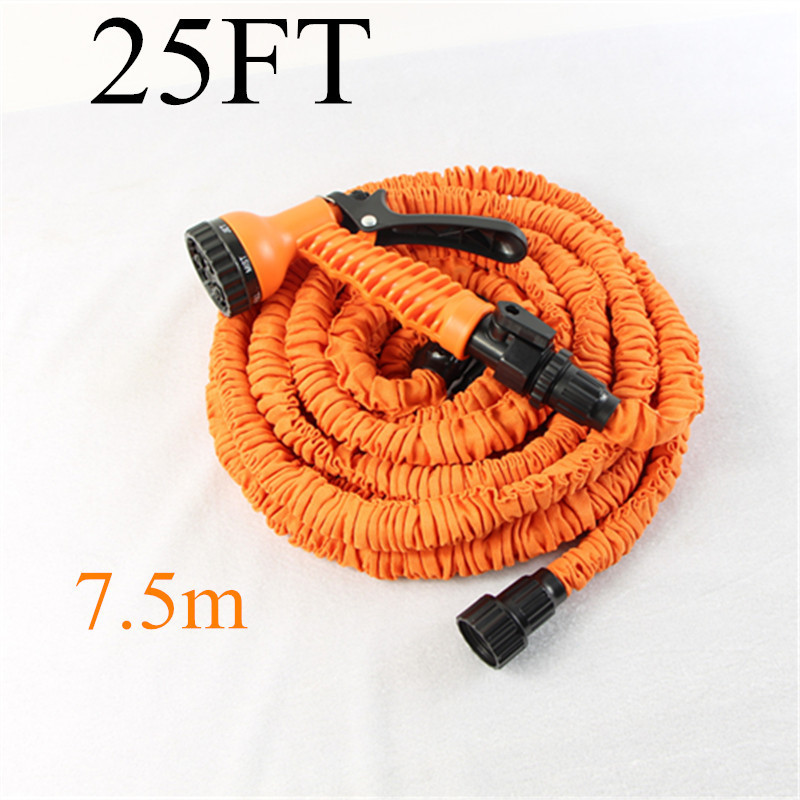 Online Get Cheap 100 Garden Hose Aliexpresscom Alibaba Group