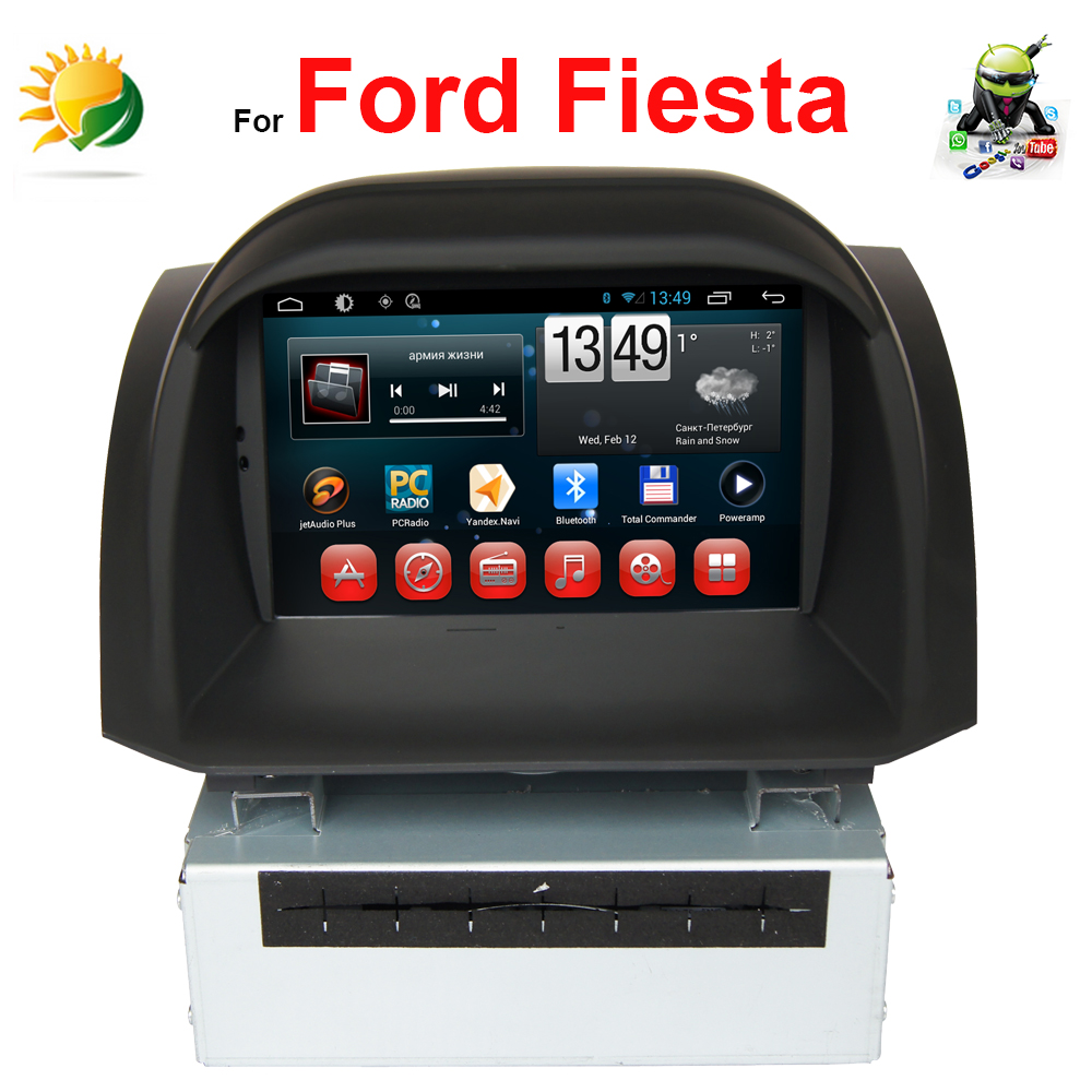 2013 car dvd player ford 2013 car dvd player ford autos post. Black Bedroom Furniture Sets. Home Design Ideas