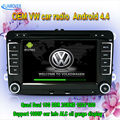 Free shipping for VW Factory sell update to Quad core Android OEM fit radio rns510 miralink