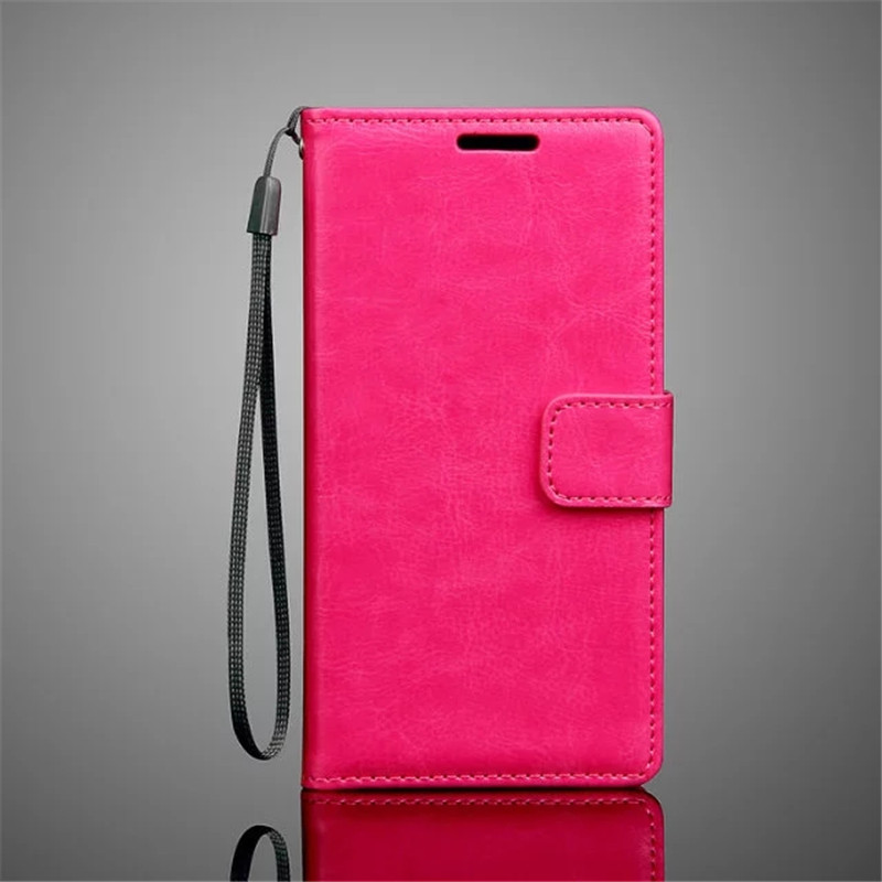 Luxury 7 Plus Leather Wallet Case Cover 7 Plus Phone Case for Men Women Business Mens PU Leather Phone Bags Cases